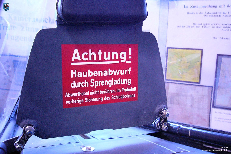 0046_Hannover_Laatzen_Focke-Wulf_Fw_190_