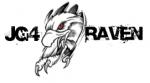Ravens Avatar