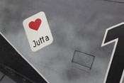 'Jutta'