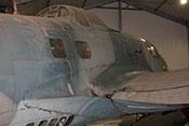 Aerodynamisch optimierter Übergang zwischen der Tragfläche und dem Flugzeugrumpf