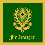 Feldjäger