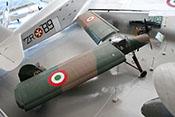Fieseler Fi 156 'Storch'