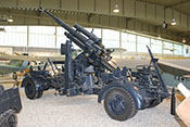 8,8-cm-Flugabwehrkanone Flak 36/37