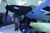 Junkers Ju 87 G-2 'Stuka' RI+JK (WNr. 494083)