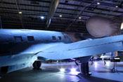 Heinkel He 111 H-20 NT+SL (WNr. 701152)