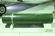 HC 2000 LB Mk.I Luftmine