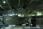 Supermarine Stranraer Flugboot