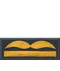 Ärmelabzeichen: Generalmajor