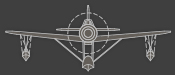 Zentralschwimmerflugzeug - Arado Ar 196 V4