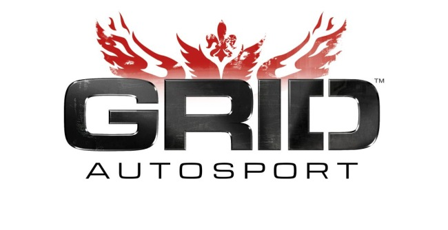 GRID-Autosport.jpg