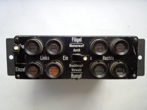 85C2F6F5-F2F4-4465-AD6D-5EC7152931EC.jpeg