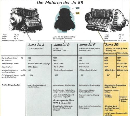 88DB3B99-53EE-4103-82FD-72F134710A0D.jpeg