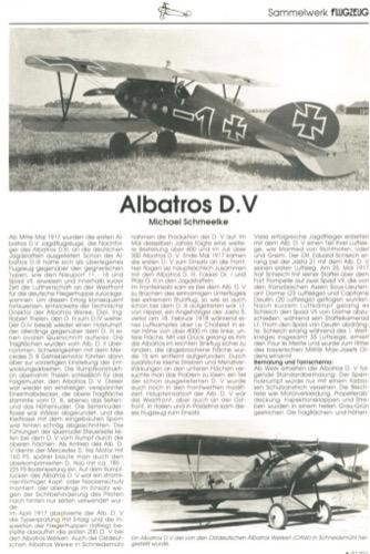 94291DAC-A789-45AF-ACE1-2BC61E86FAD1.jpeg