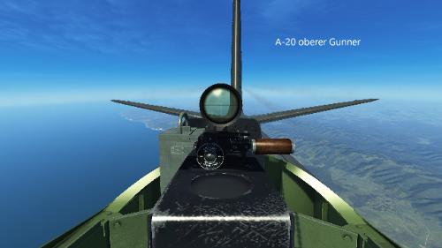 A-20obererGunner.png