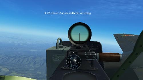 A-20obererGunnerSeite.png