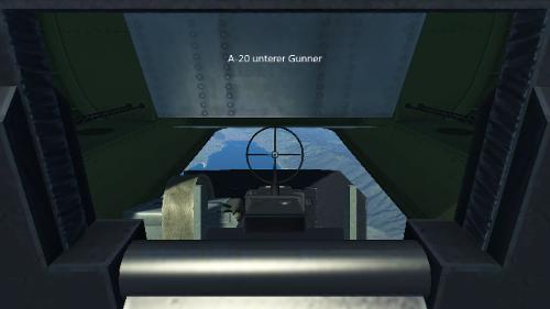 A-20untererGunnertiefhoch.png