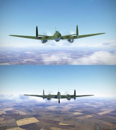 B6905E43-5A7C-42F8-BDEF-5E0E42473AD6.jpeg
