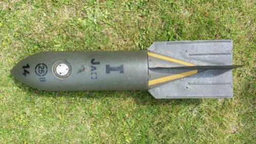EA58190C-5412-4A85-AC07-FDF48865021E.jpeg