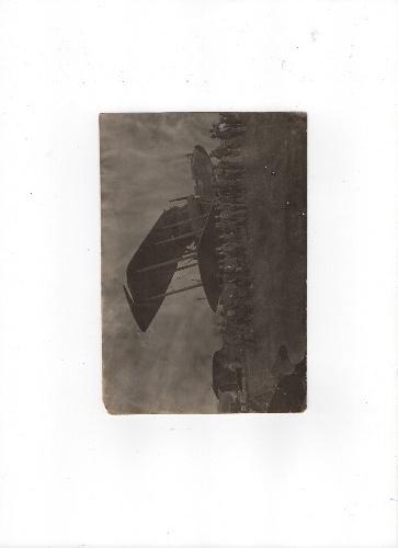 PhotoScan_2020-12-20-2.jpg