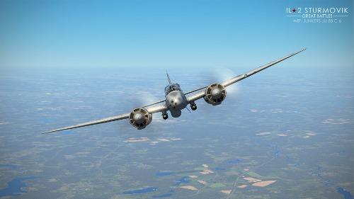Ju-88_C-6_06.jpg.6c91bc55b2a019936a5d84c04c8fb792.jpg