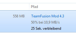 TF-Mod-Download.jpg