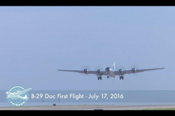 Boeing_B-29_Superfortress_flug(viawarbirdsnews).jpg.8452588.jpg