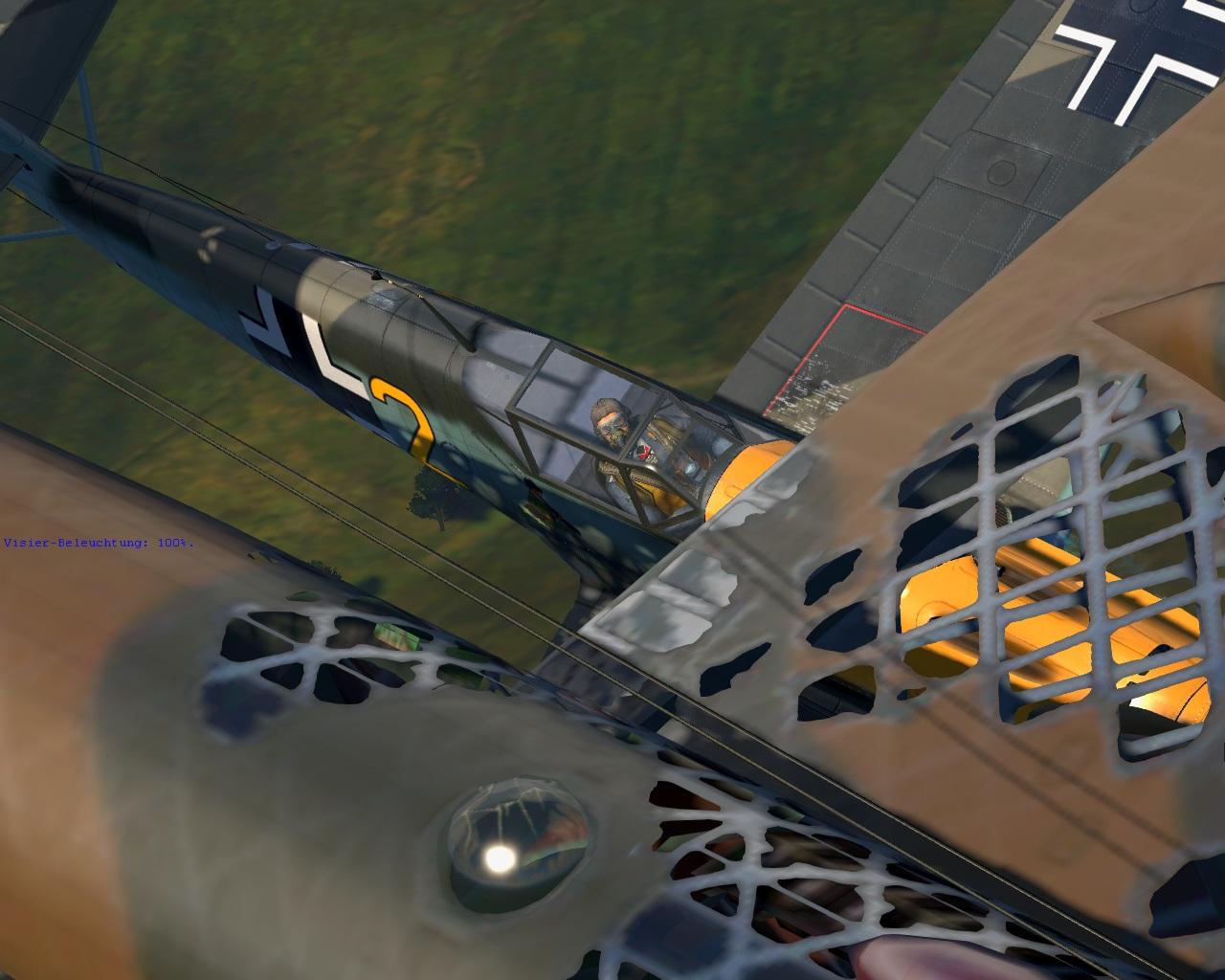 Launcher2014-04-1615-11-25-48.jpg