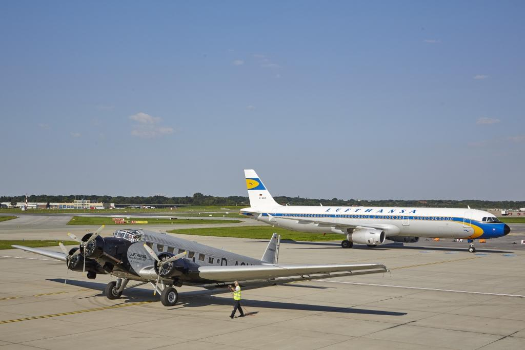 LufthansaJunkersJu52Hamburg.jpg.8549874.jpg