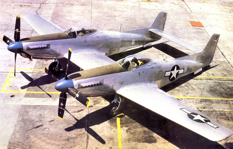 North_American_XP-82_Twin_Mustang.jpg