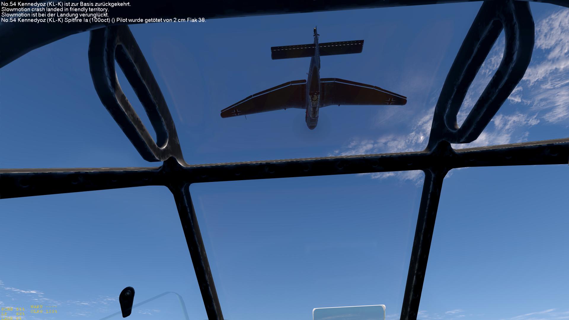 Screenshot32880.png