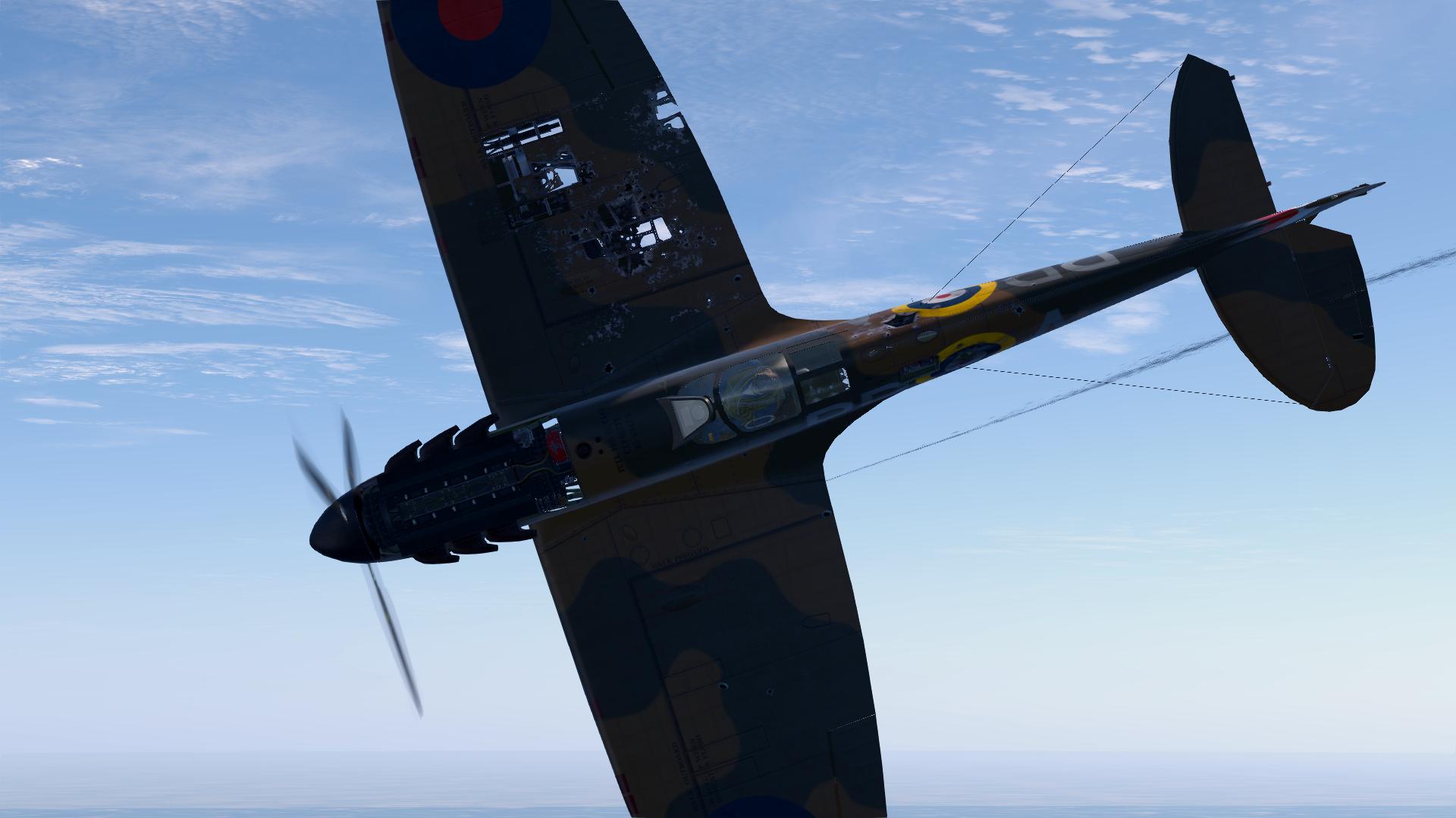 Screenshot97367.png