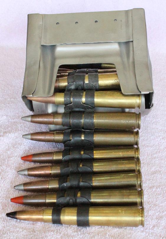ammo-in-chute.jpg