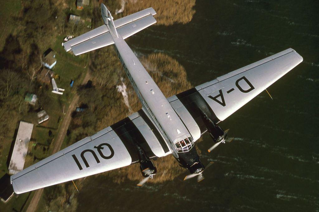 ju-52-d-aqui-rimensberger.jpg.5999472.jpg
