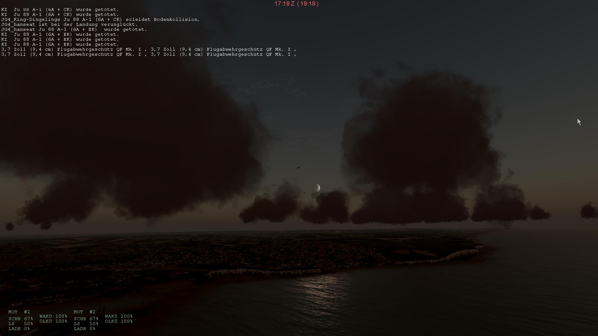 Screenshot302495.png