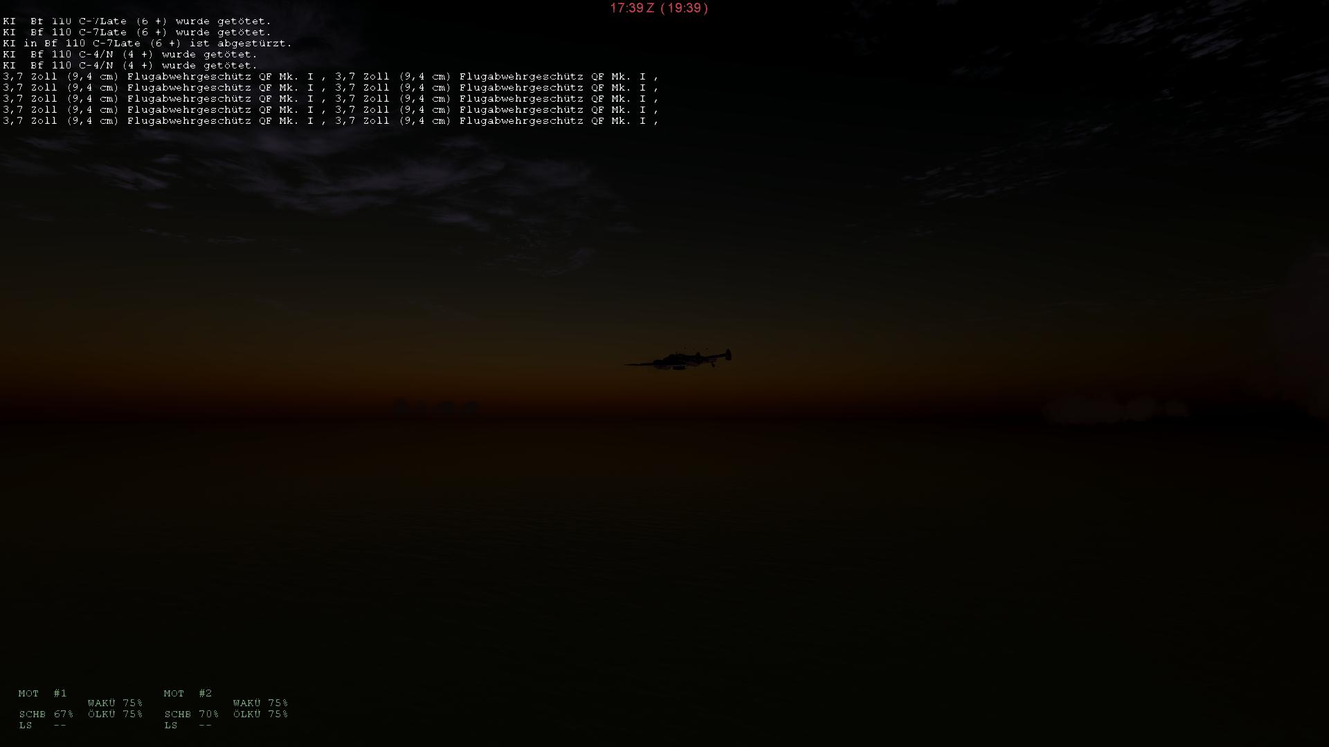 Screenshot360484.png