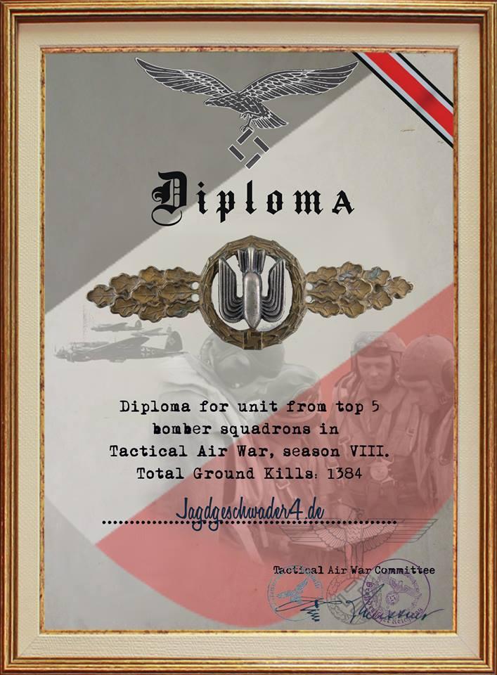 jg4_diploma_2017-05-04.jpg