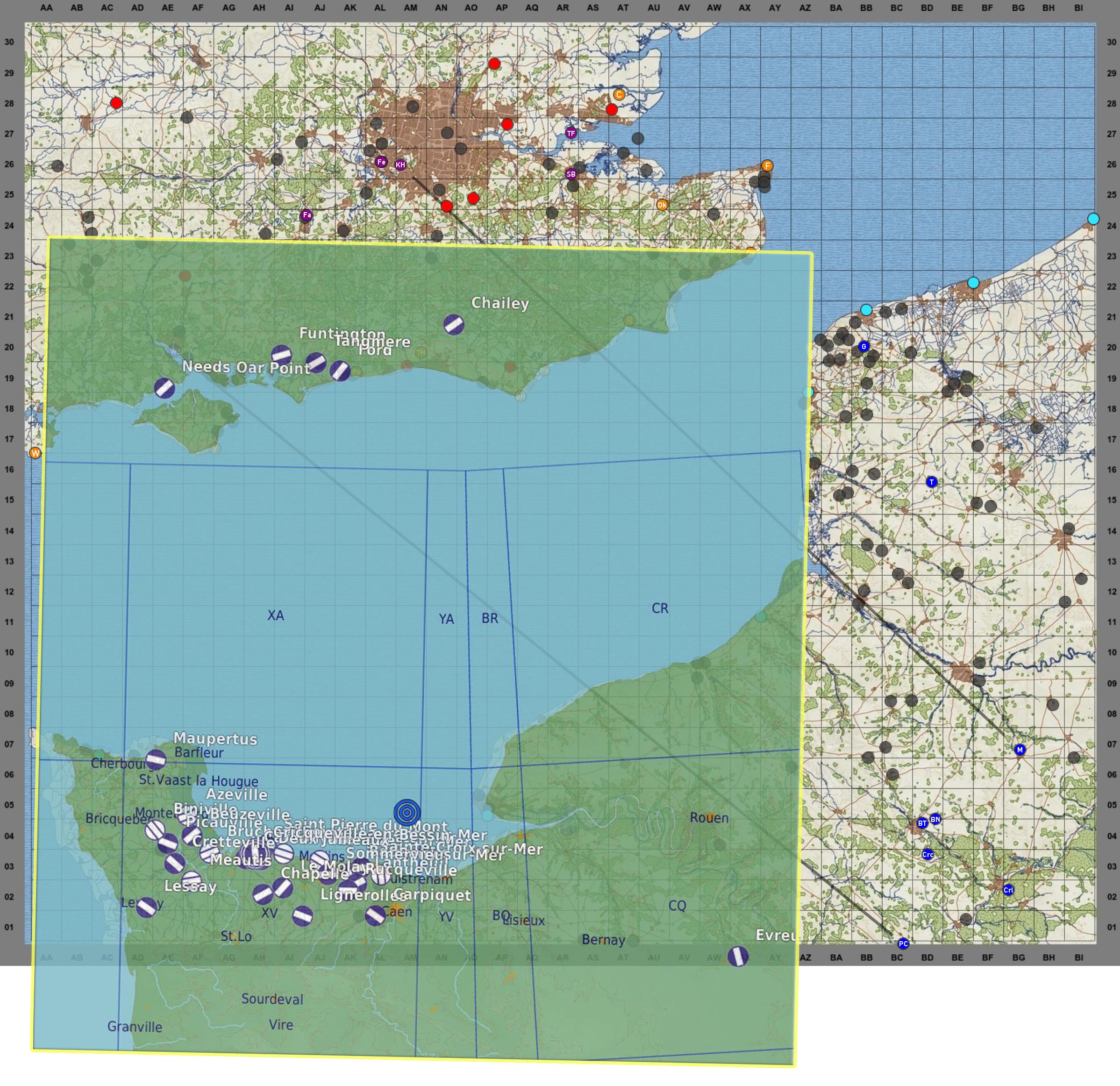 cod_dcs_map.jpg