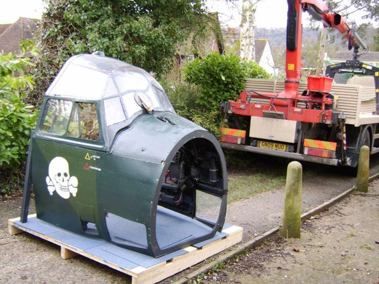 Junkers88.jpg