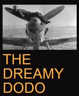 The_dreaming_DODO.JPG