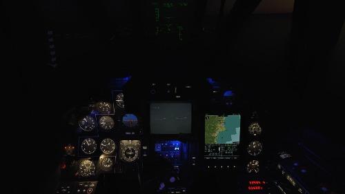 DCS2020-09-2901-35-28.jpg