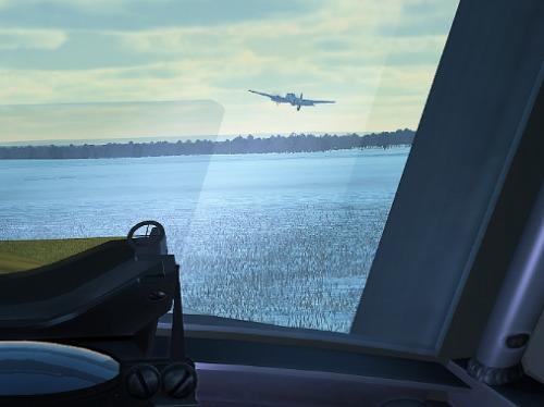 IL-2SturmovikBattleofStalingradScreenshot2020.08.13-17.22.32.49.jpg