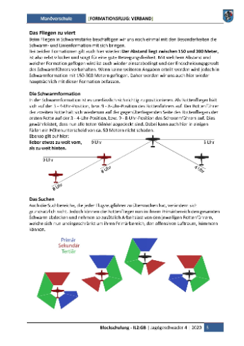 Formationsflug-Verband1Page6-2.png